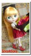 Kakotool83618_3