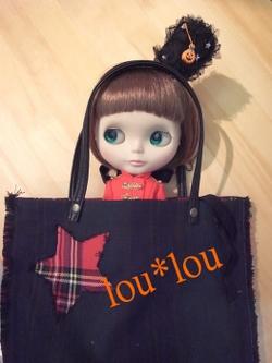 Blog_3_6