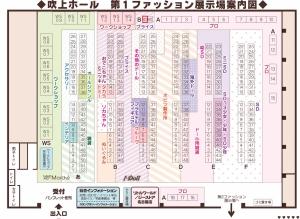 Map_nagoya27
